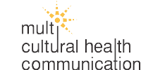NSW Multicultural Health Communication Service