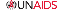 United Nations Program on HIV/AIDS