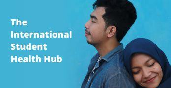 NSW International Student Health Hub launched